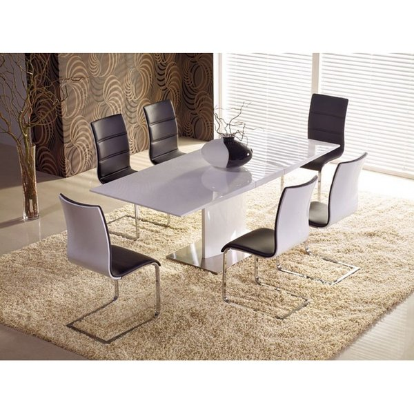 Трапезна маса Marcello
